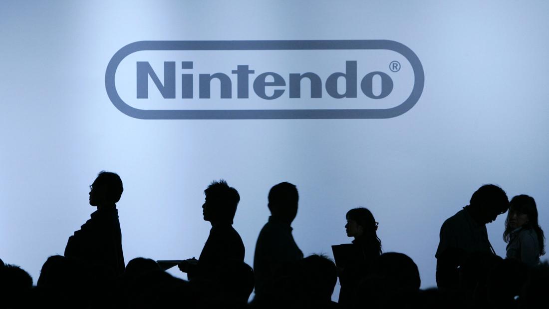 sony, microsoft, nintendo, ubisoft, gaming console, nx, yves guillemot, nintendo nx