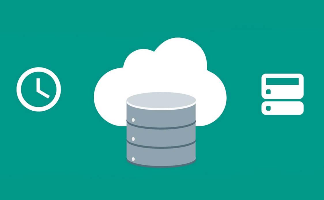 database, mysql, mongodb, nosql