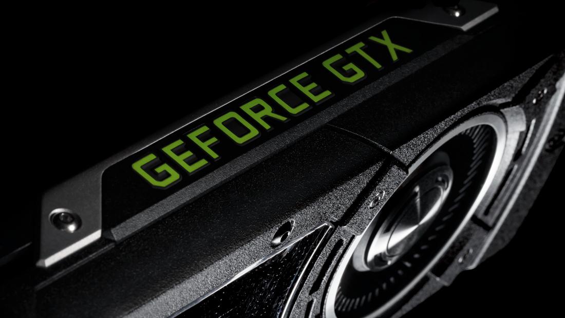 nvidia, gpu, pascal, gtx 1050, gp107, graphics card, gtx 1050 ti