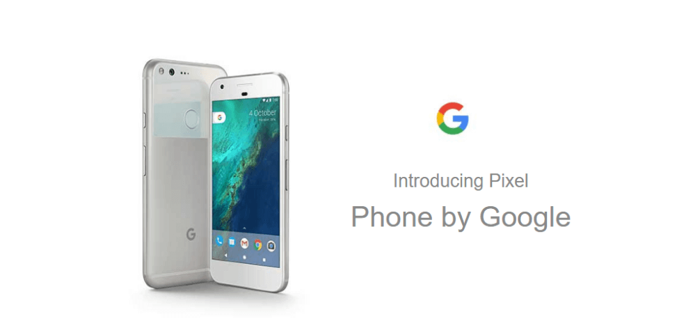 carphone warehouse, pixel, pixel xl, google handsets, google pixel