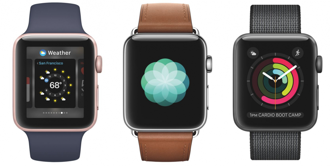 predictions, apple watch, ming-chi kuo, sales forecast, kgi securities, apple watch series 2
