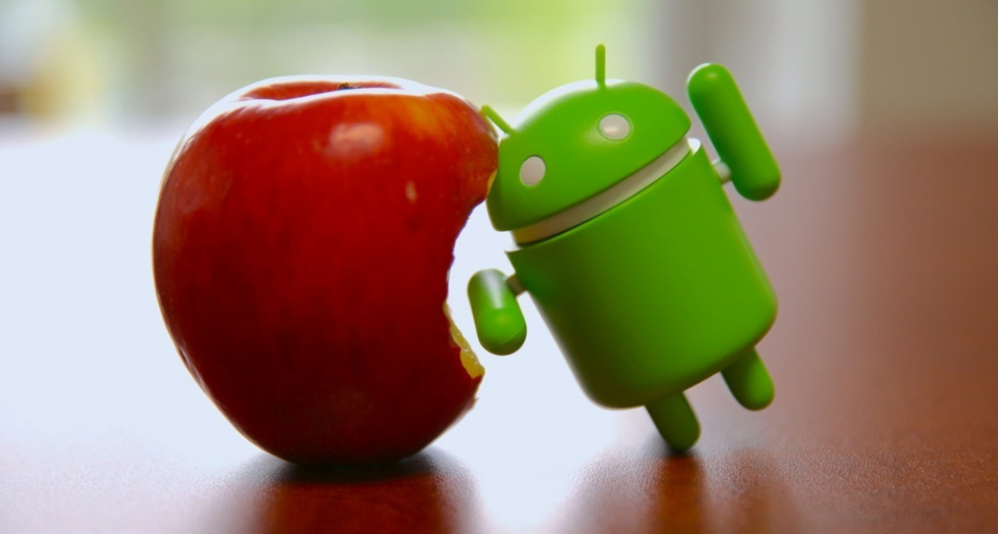 google, apple, value, brand value, interbrand list