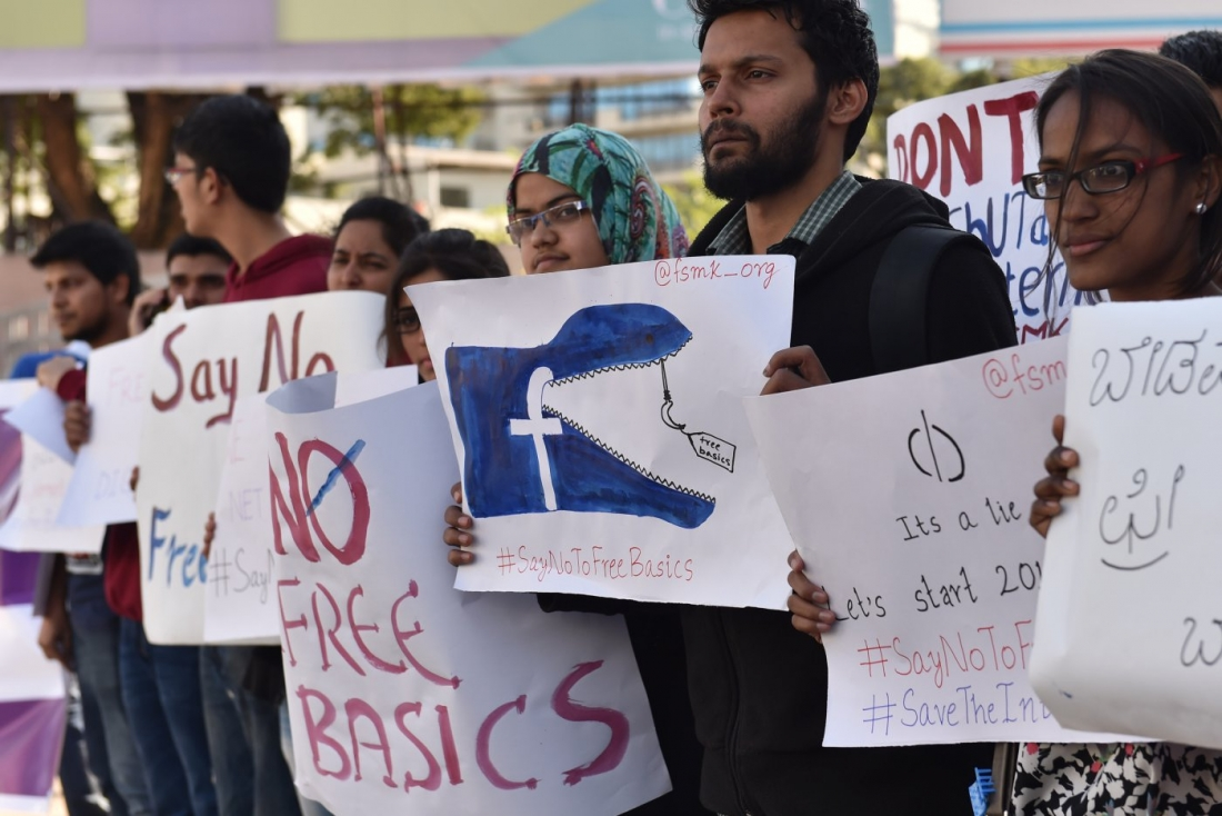 facebook, net neutrality, free basics, zero-rating