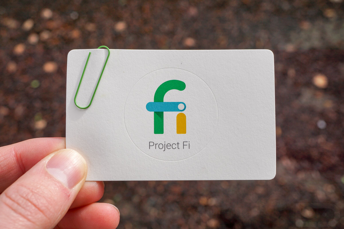 google, t-mobile, sprint, wireless provider, mvno, family plan, project fi