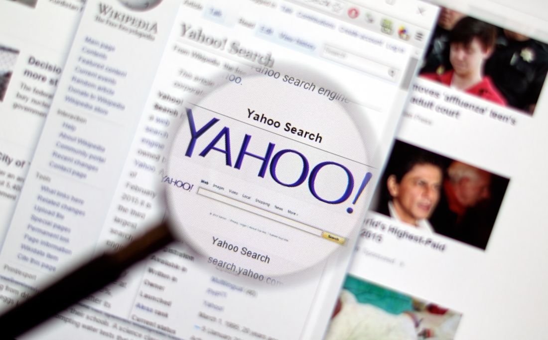 yahoo, email, email account