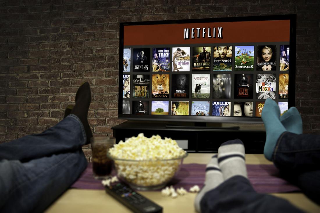 netflix, imdb, geo blocking, licensing deals, netflix original content, streaming movie sites