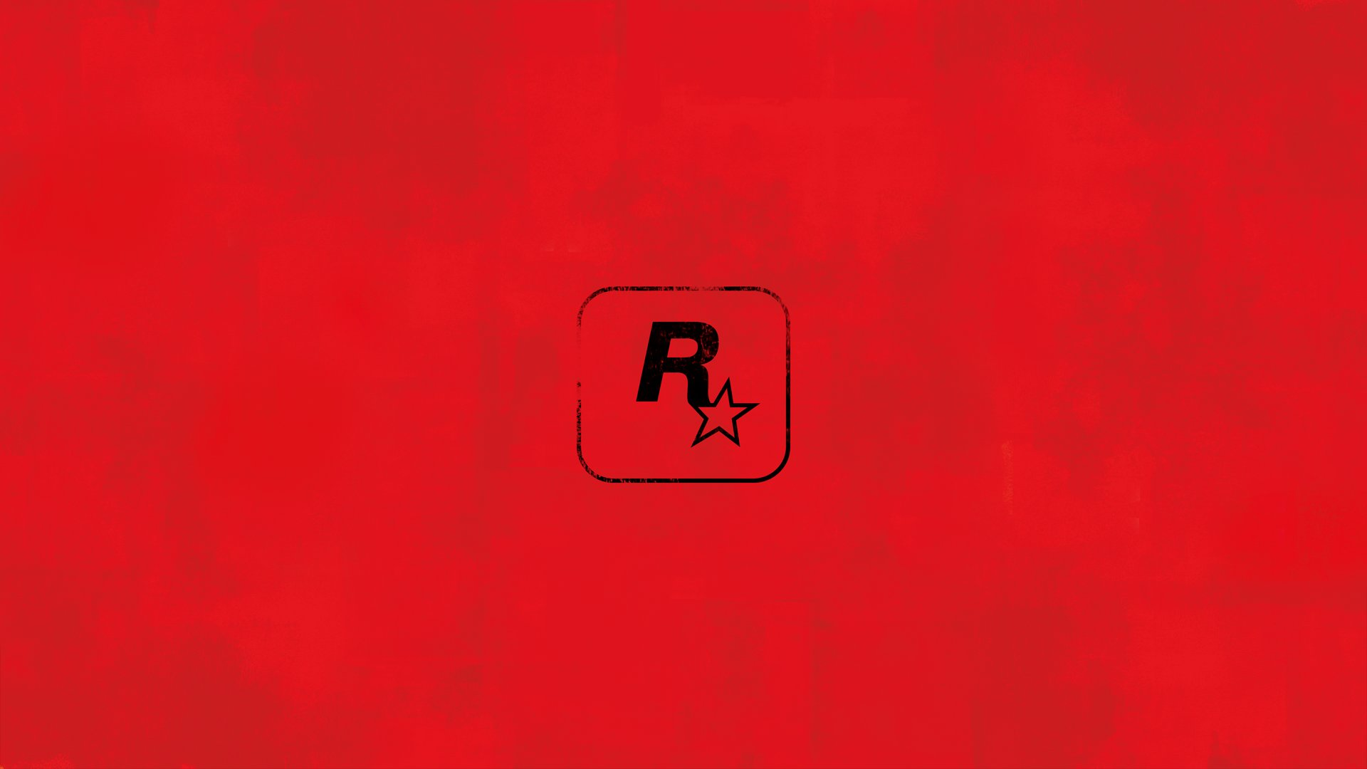rockstar games, red dead redemption, red dead redemption 2, tease