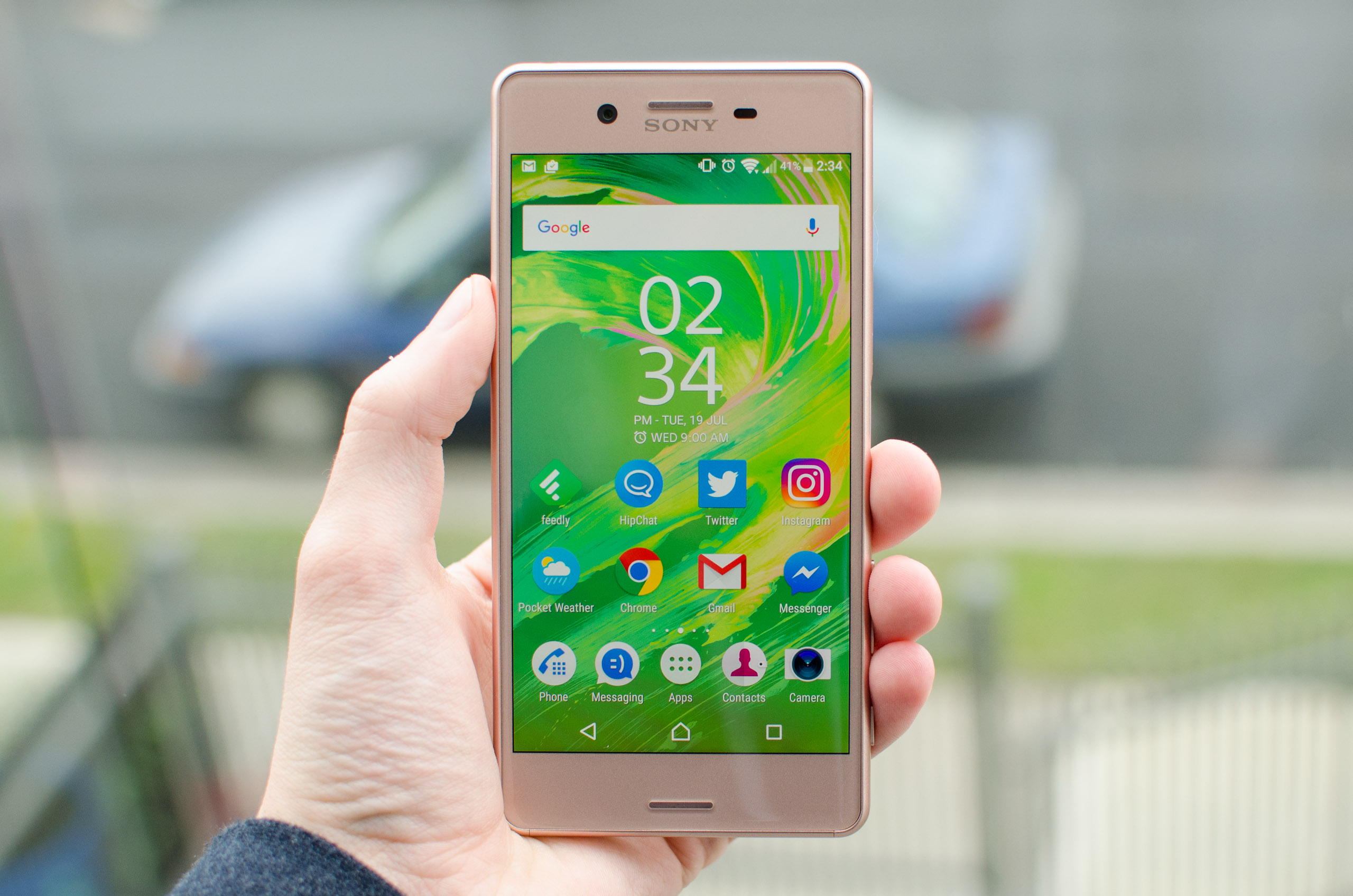 sony, amazon, xperia, sale, discount, xperia x, xperia xa, xperia x performance, deal