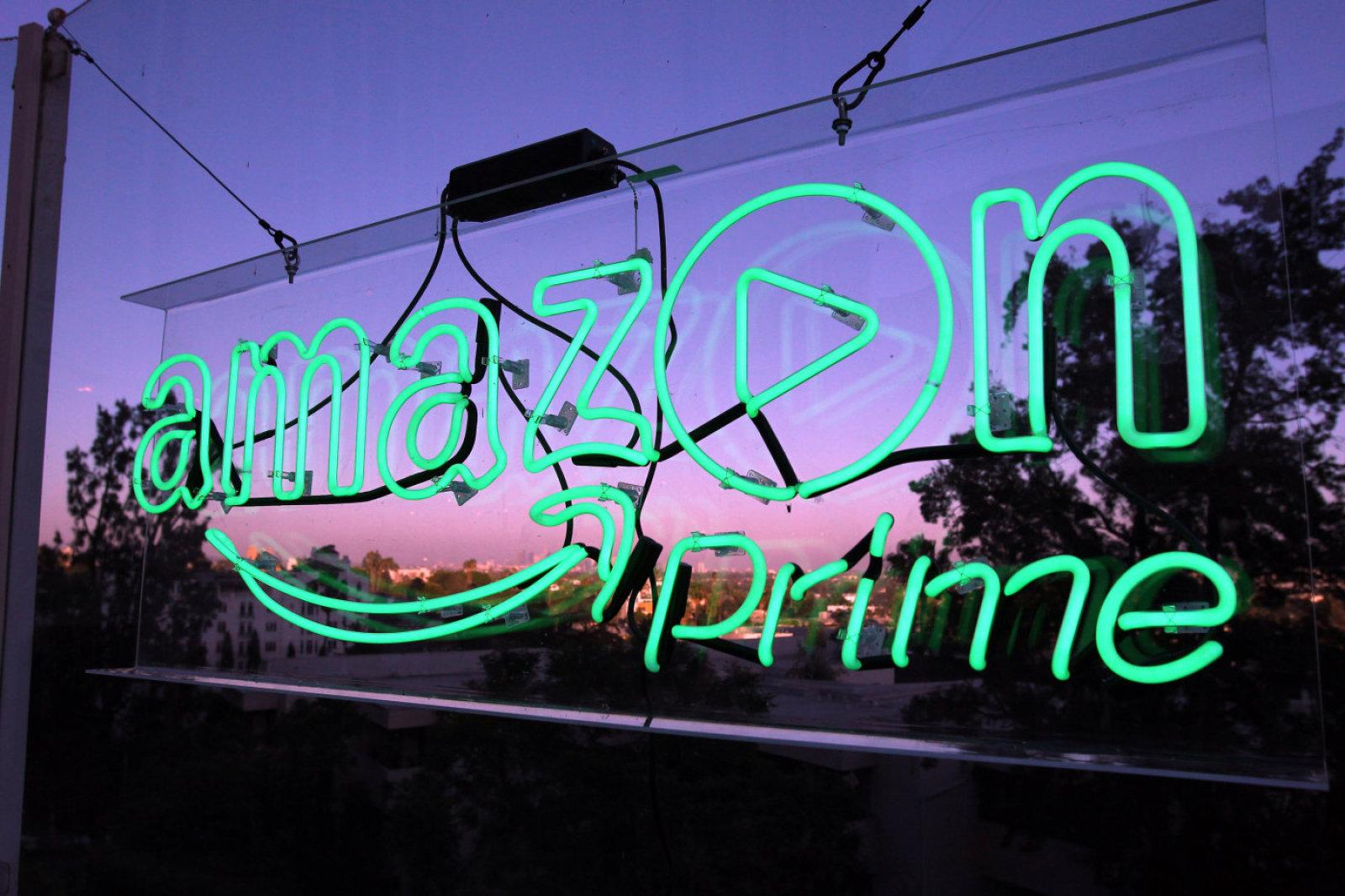 amazon, internet, prime, isp, amazon prime