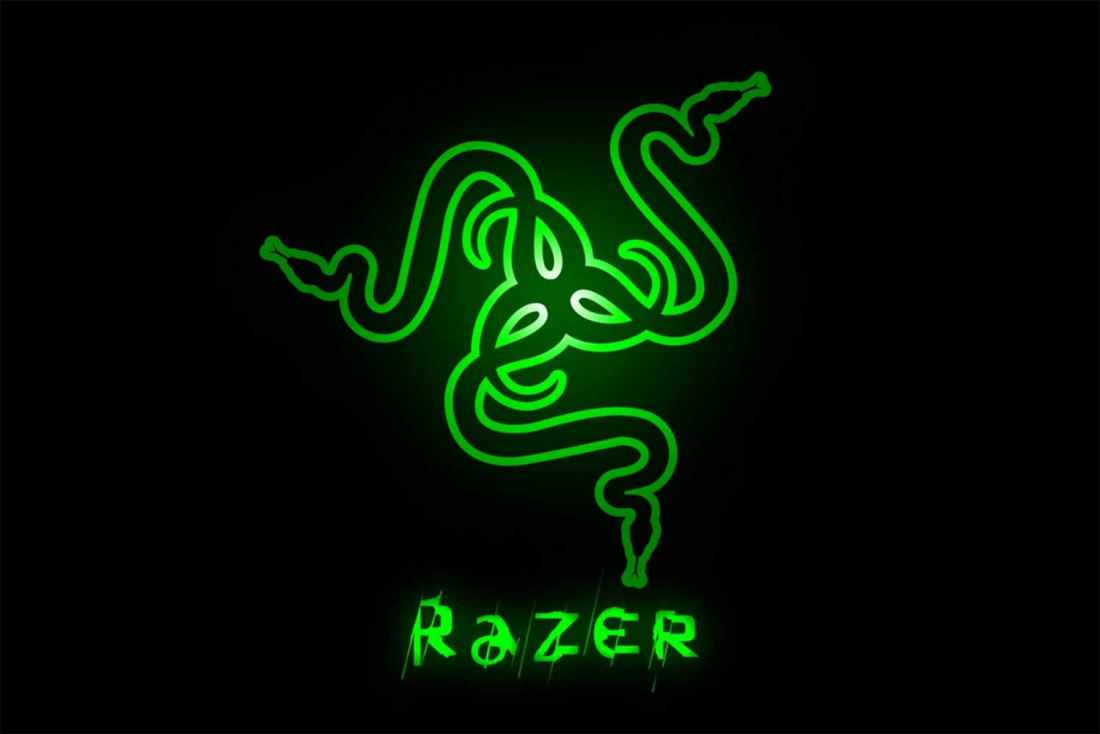 razer, acquisition, audio, thx, george lucas, pc gaming peripherals