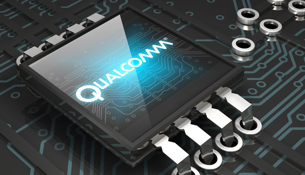 qualcomm, netgear, ericsson, 5g, telstra