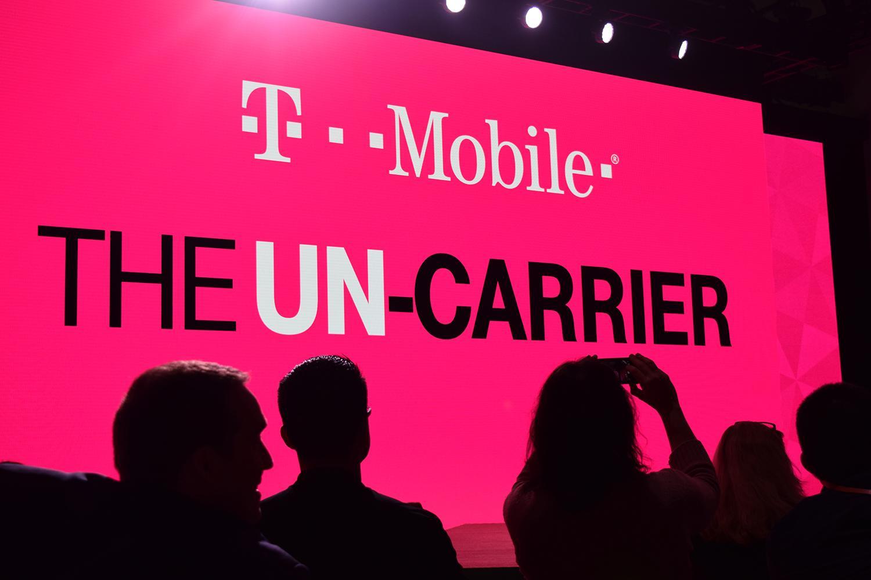 t-mobile, fcc, settlement, unlimited data