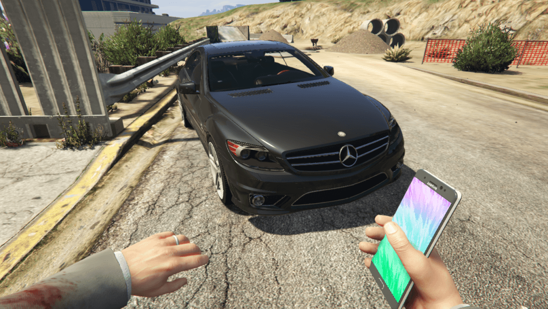 samsung, mobile, dmca, mod, grand theft auto v, gta v, galaxy note 7, note 7, explosions