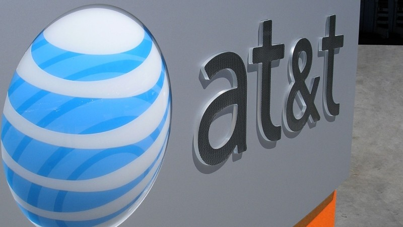 att, merger, time warner
