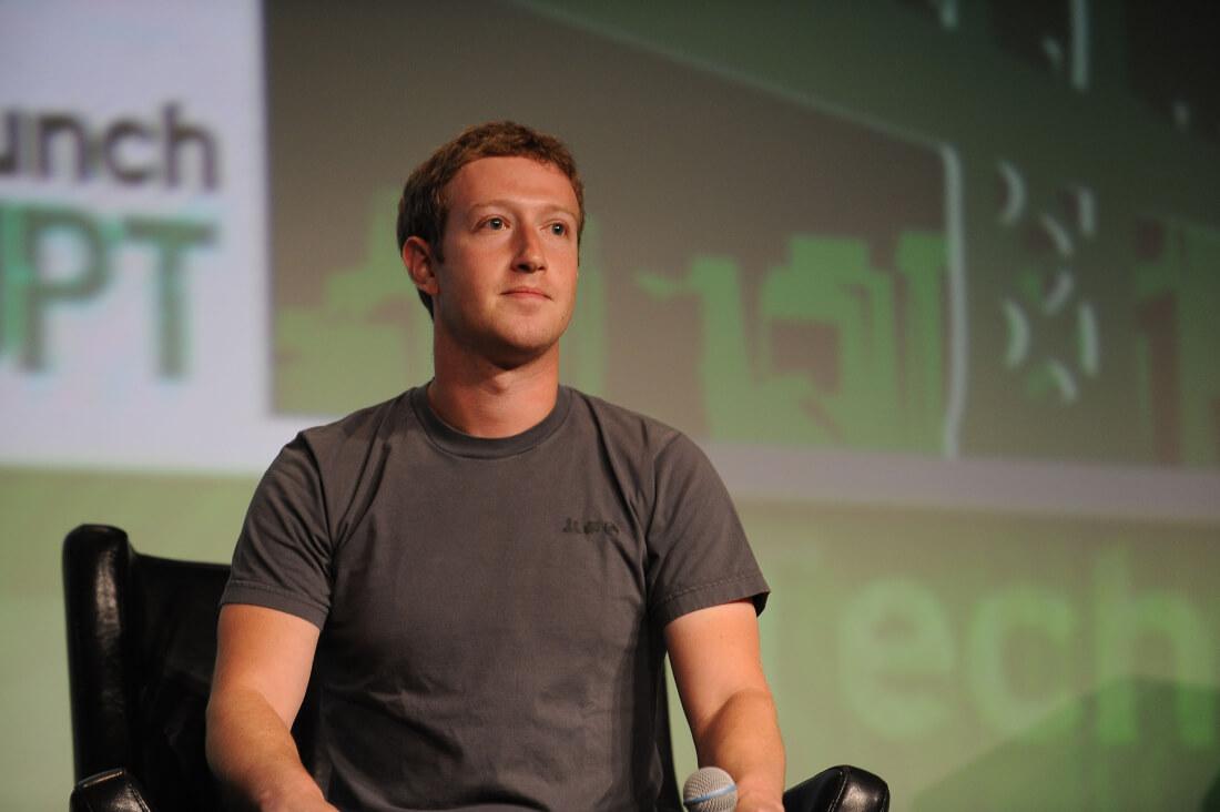 facebook, mark zuckerberg, peter thiel, donald trump, election, y combinator