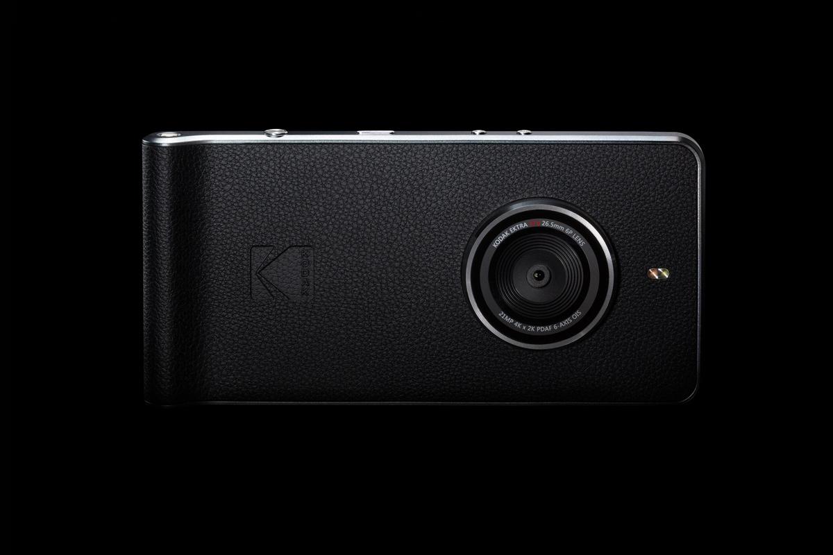 smartphone, camera, photography, kodak