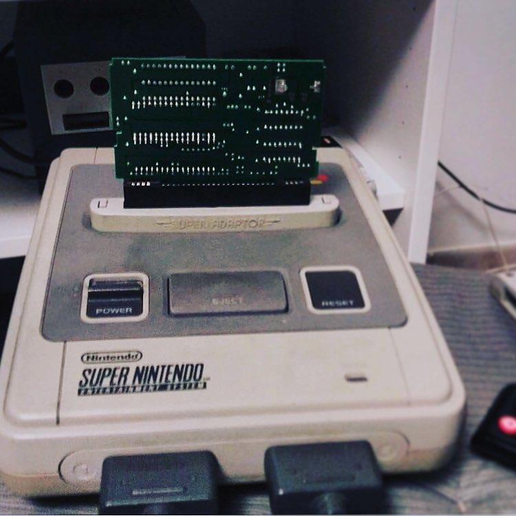 nostalgia, snes, retro gaming, nintendo switch