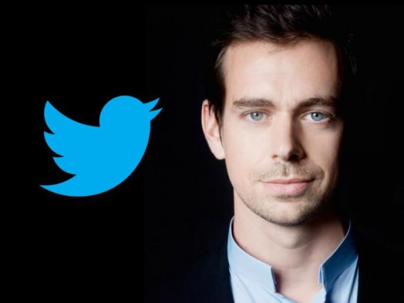 twitter, job cuts, jack dorsey, financial report