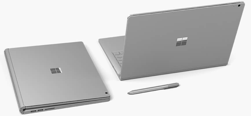 laptop, hybrid, microsoft surface, surface book, 2 in 1, surface book i7
