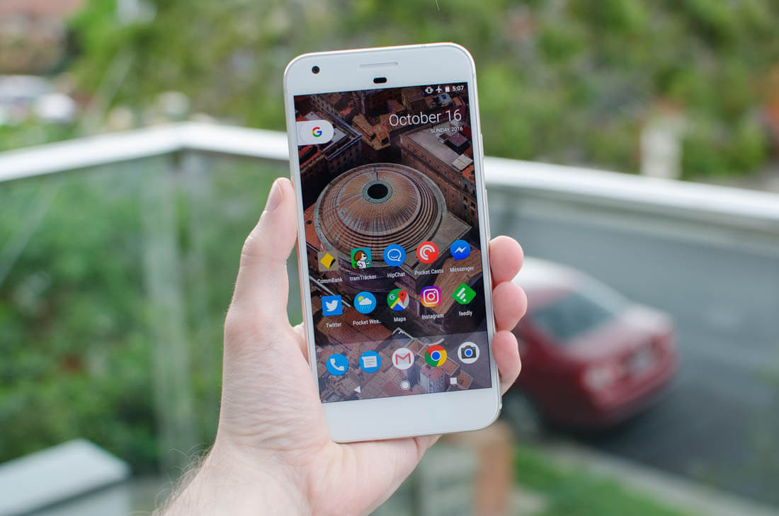 demand, preorders, google store, pixel, pixel xl
