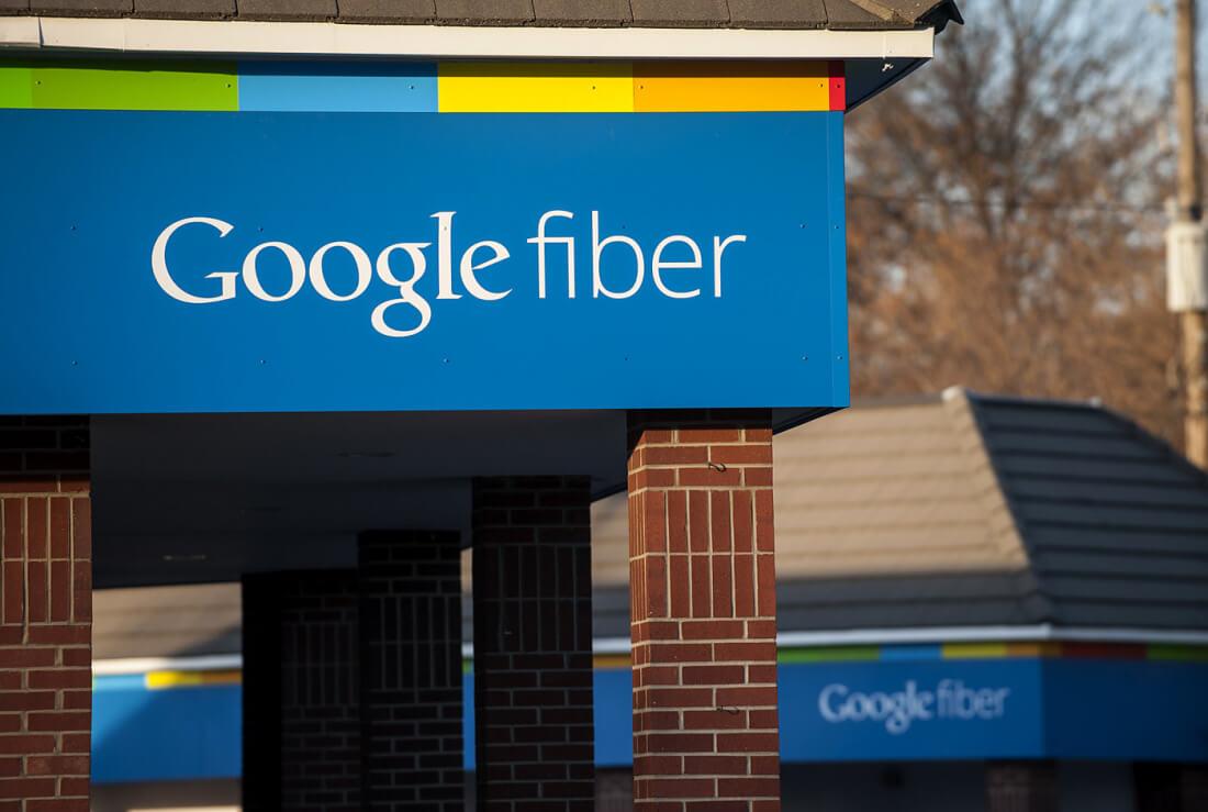 broadband, google fiber, gigabit internet
