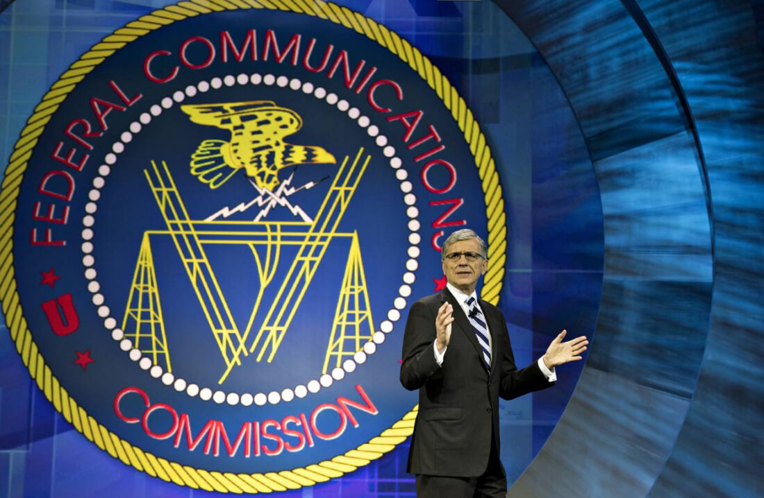 fcc, isp, privacy