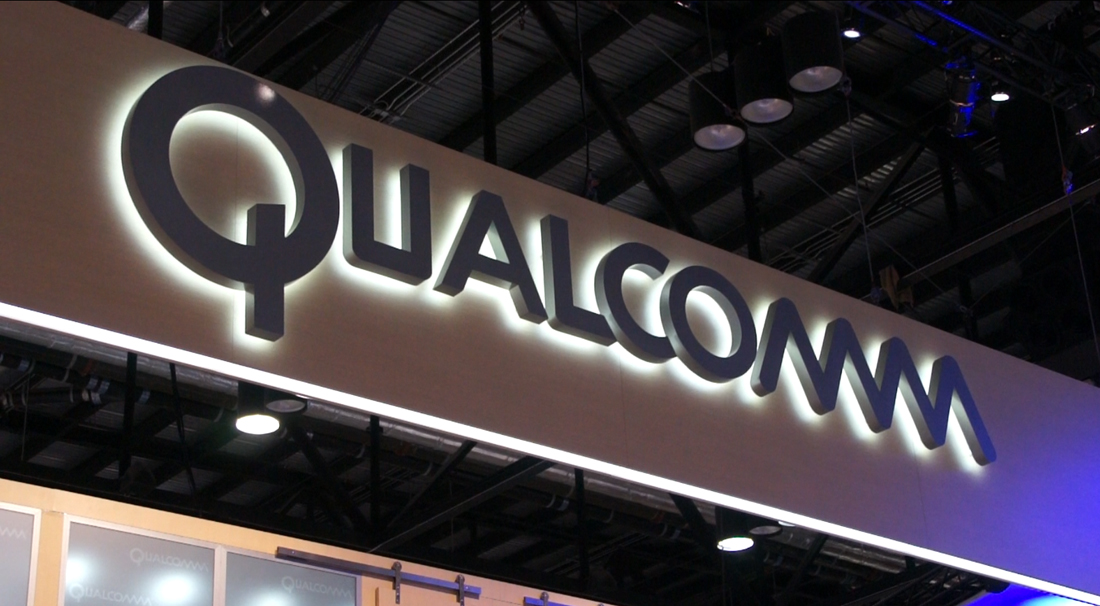 qualcomm, acquisition, chipmaker, nxp, nxp semiconductor