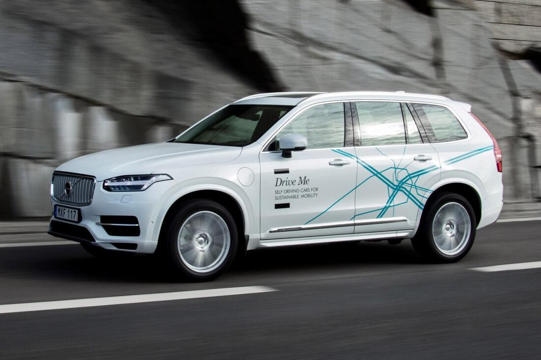 drivers, united kingdom, autonomous cars, self-driving cars
