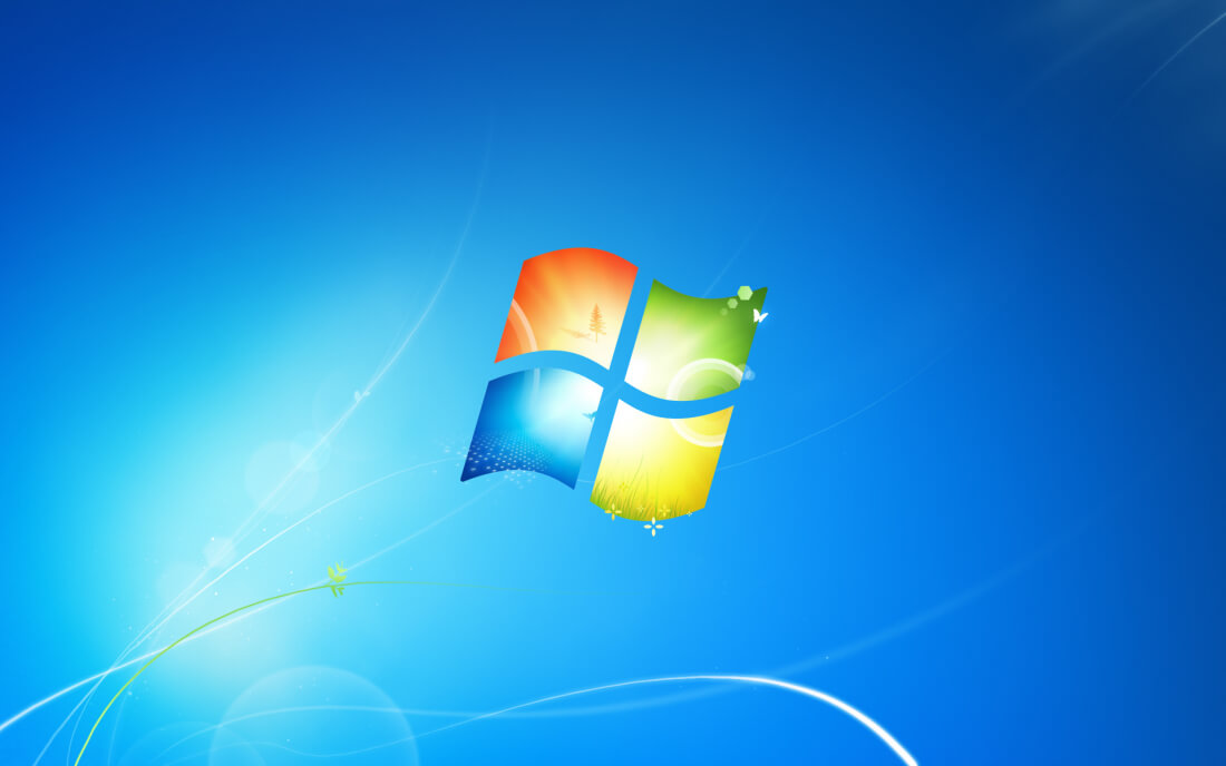 windows, oem, windows 7, windows 8.1