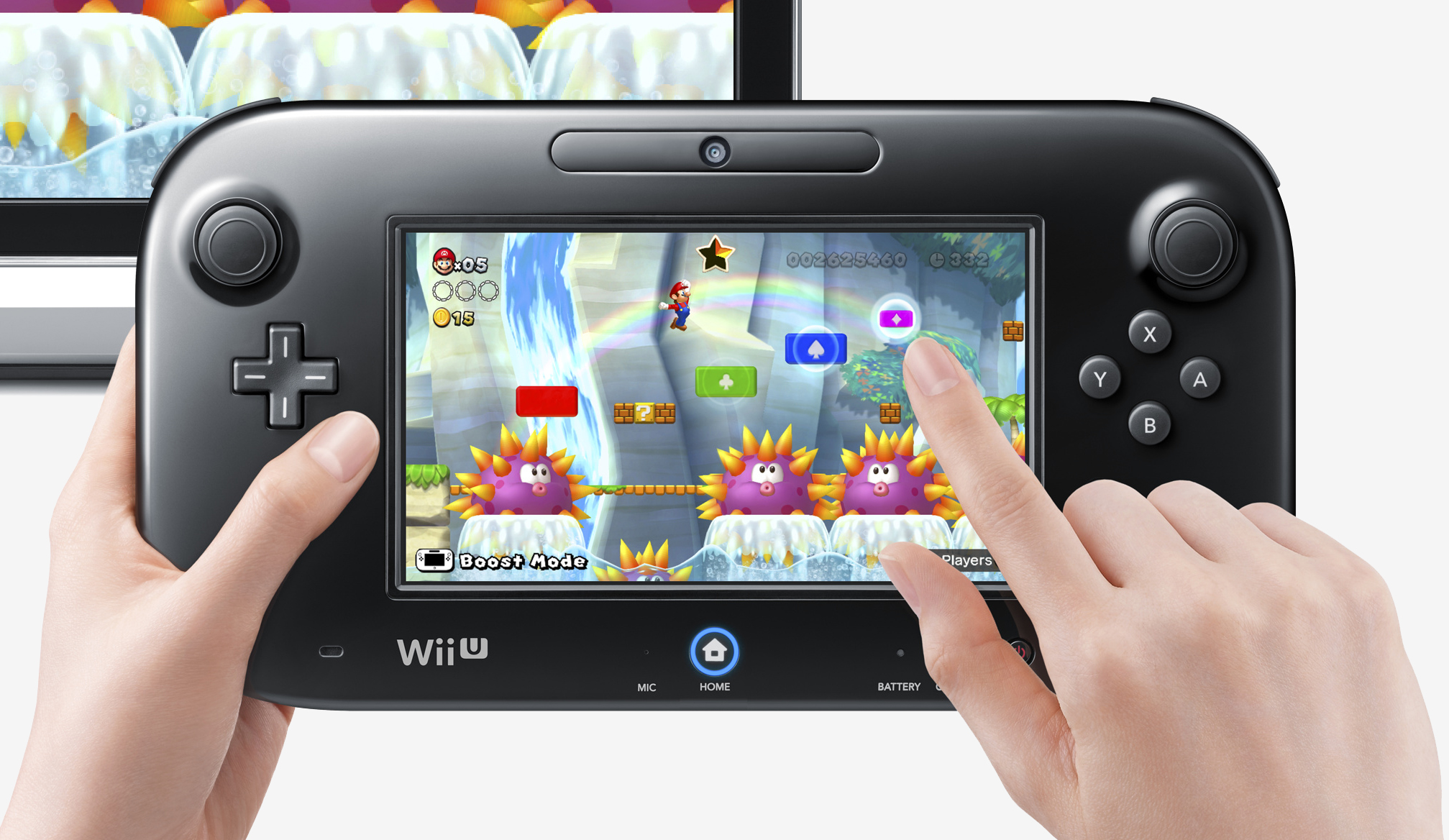 nintendo, gaming, wii u, gaming console, switch