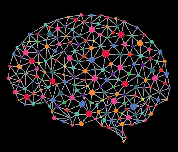 siri, e-learning, deep learning