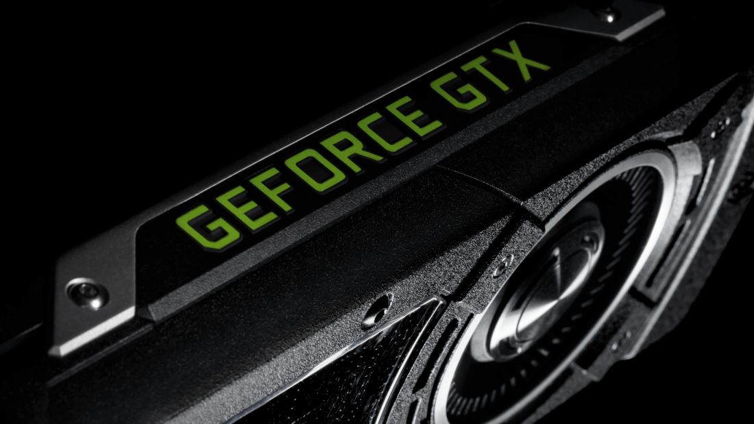 nvidia, geforce, gpu, hotfix, driver, graphics card