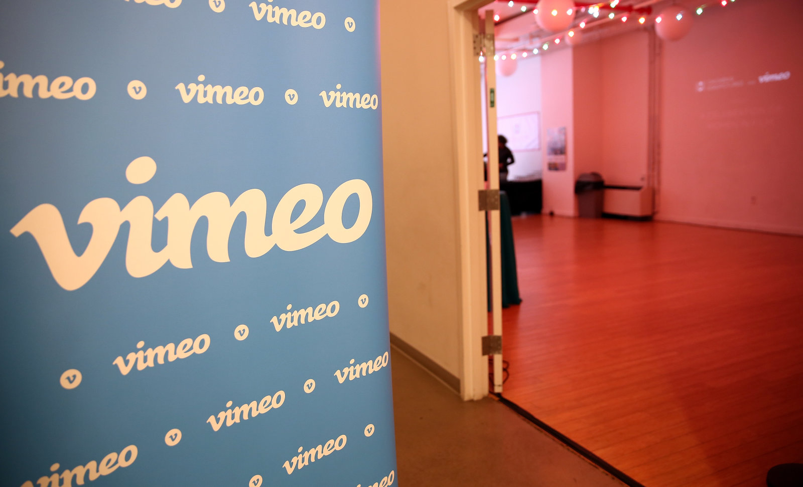 vimeo, subscription, streaming video, streaming service
