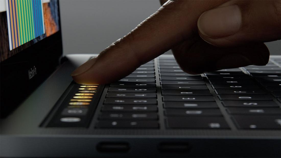macbook pro, microsd, ports, phil schiller, 3.5mm headphone jack