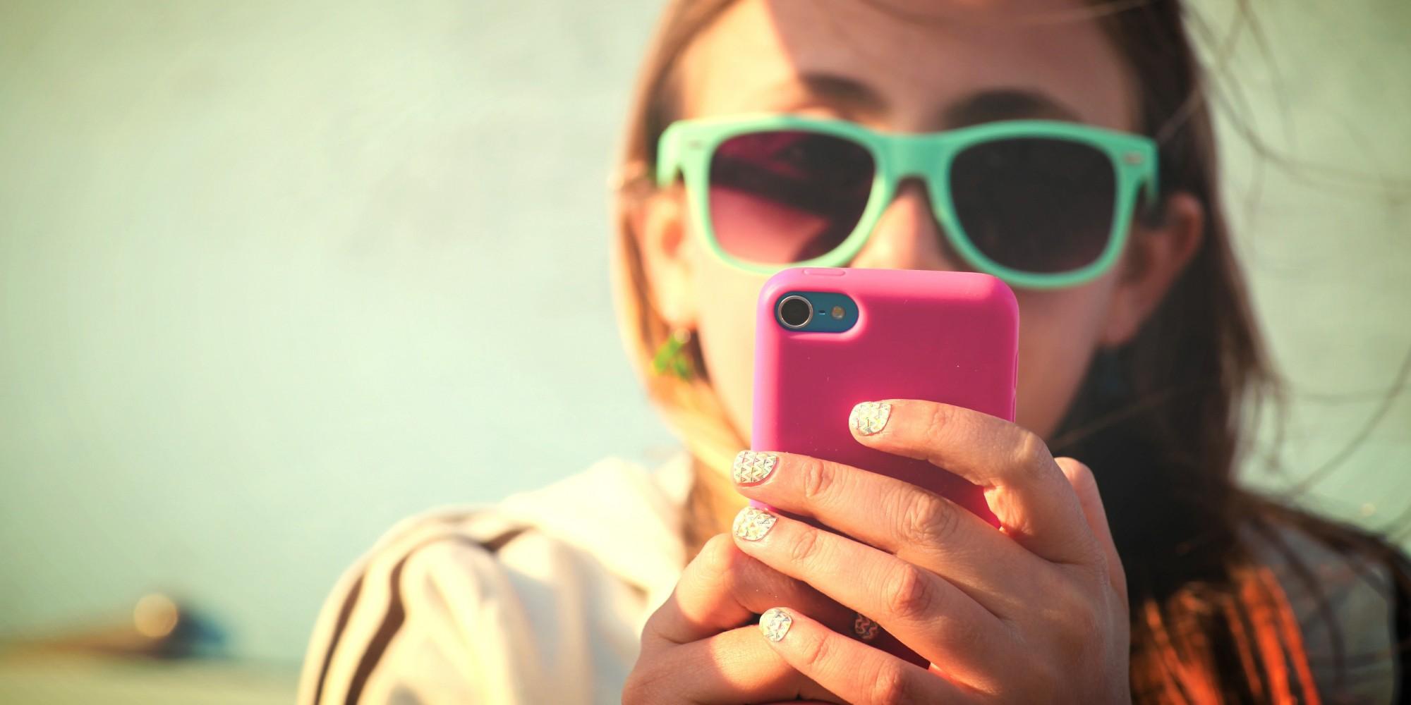 google, sprint, sms, texting, messaging, whatsapp, rcs