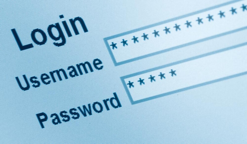 Hackers break into centralized password manager OneLogin
