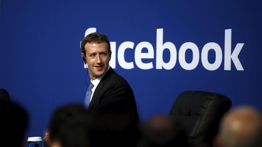 facebook, linkedin, business, jobs