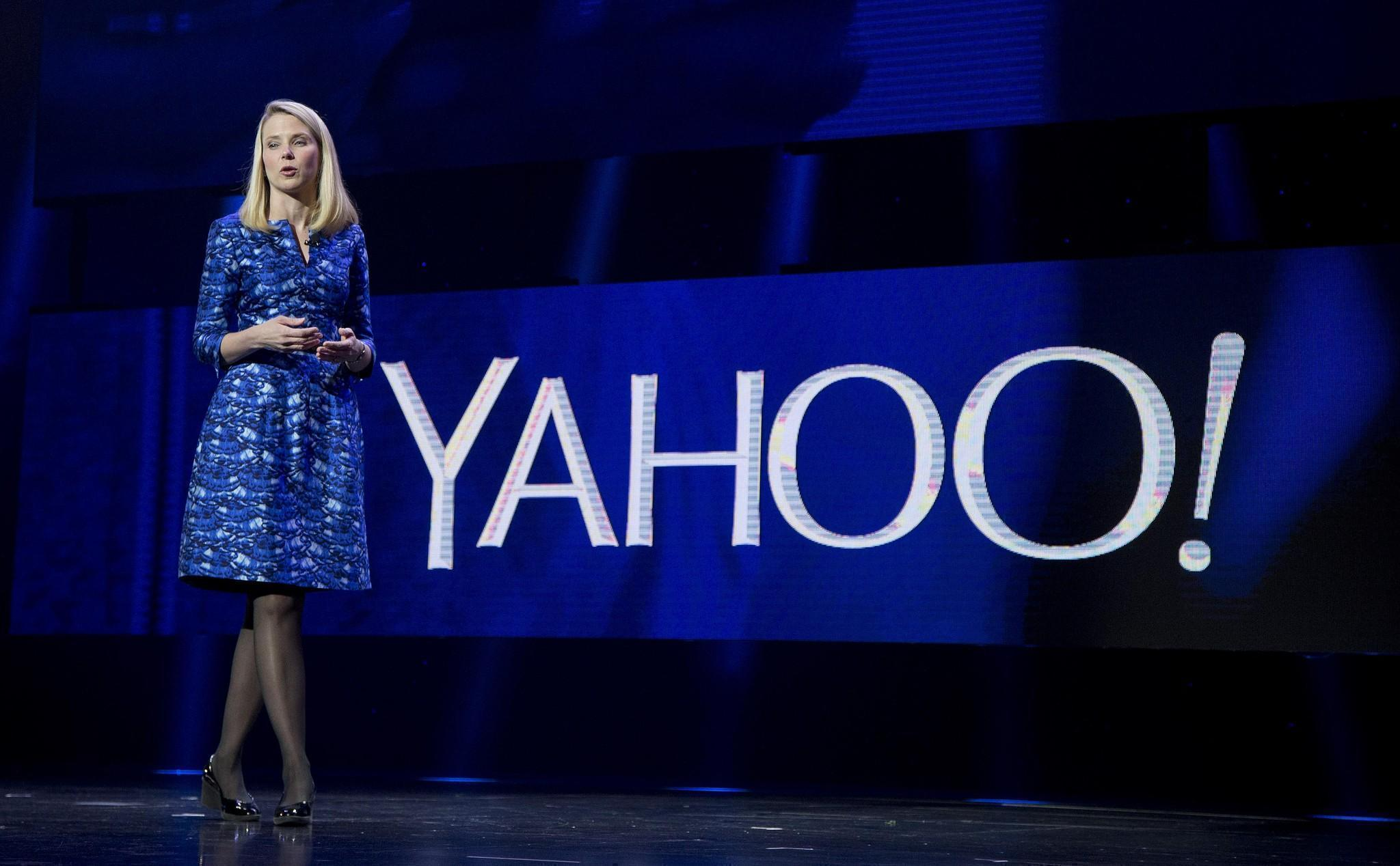 yahoo, security breach, hacker, hacked