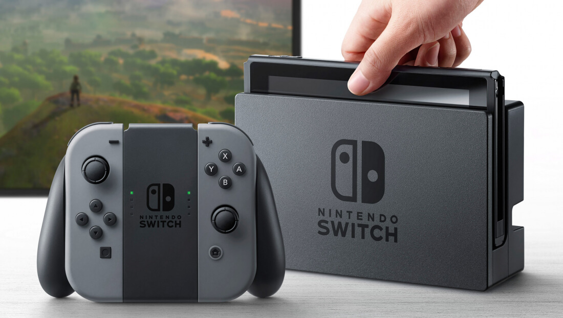 nintendo, price, uk, nintendo switch, nintendo switch price