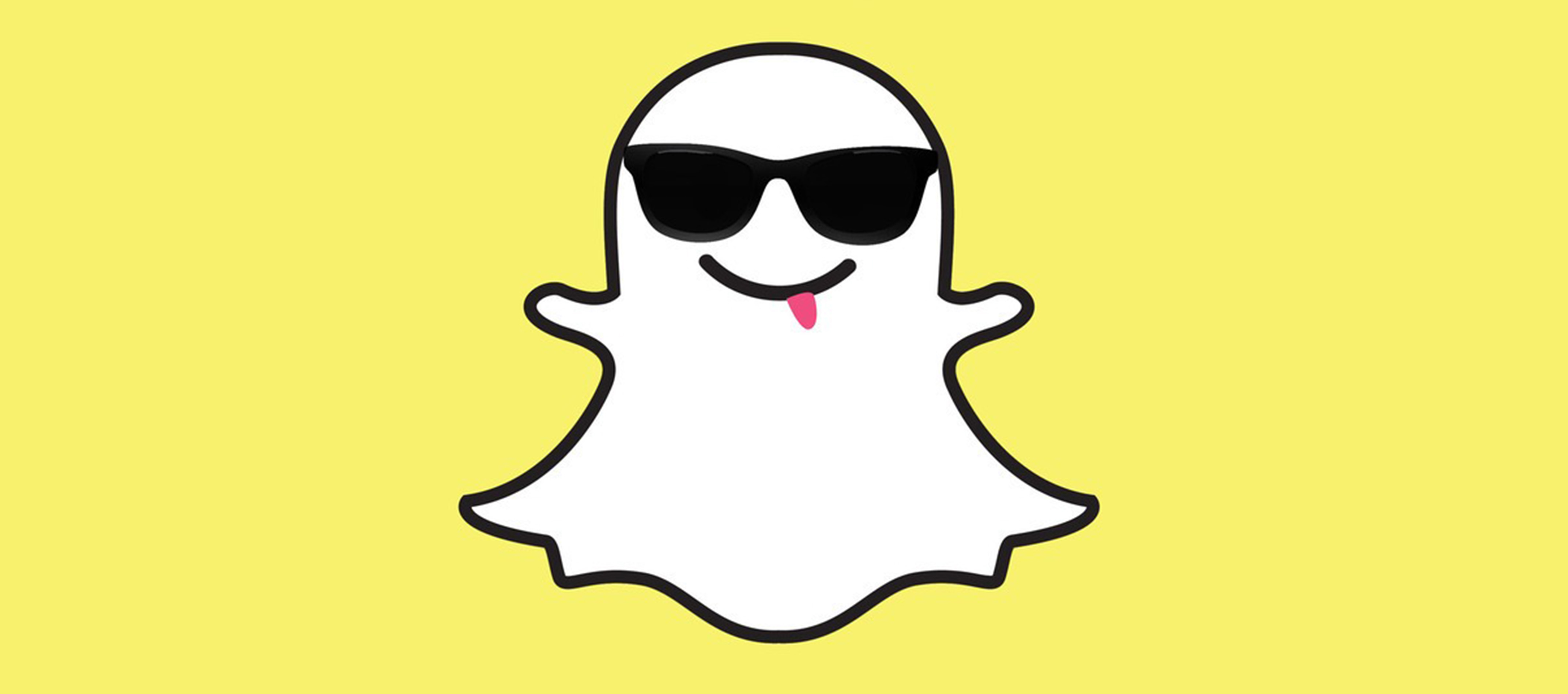 ipo, stock, snapchat, snap inc, spectacles