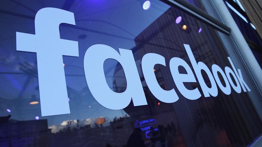 facebook, ads, advertising, marketing, analytics, social network, errors, metrics