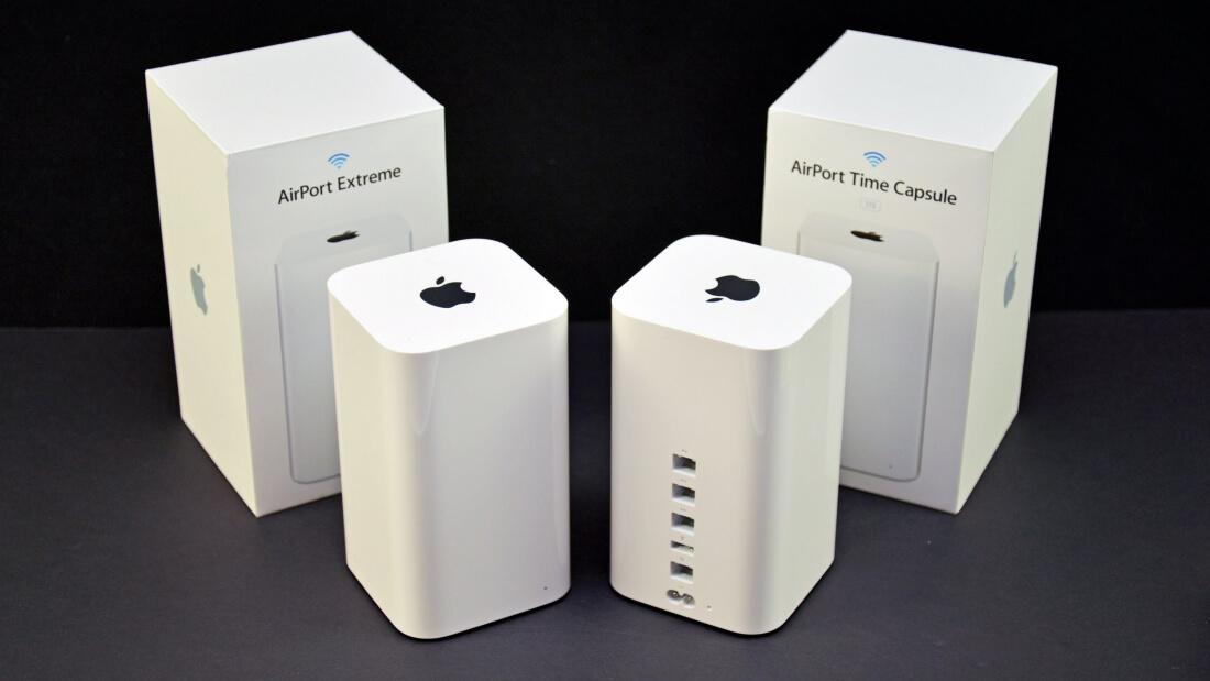 wireless router, wireless, airport