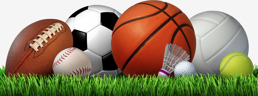 amazon, streaming, amazon prime, sports