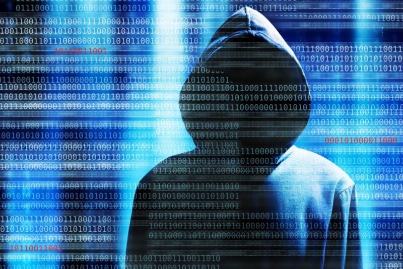 intel, mcafee, hackers
