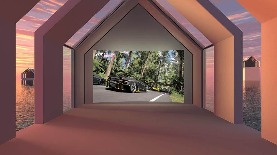 vr, oculus rift, xbox one
