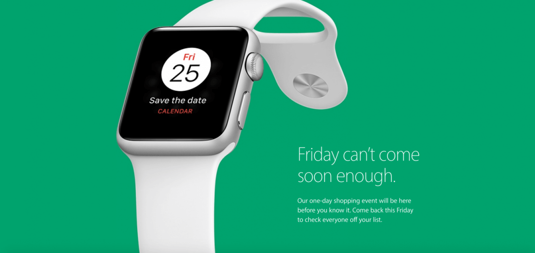 apple store, black friday, sales, discounts