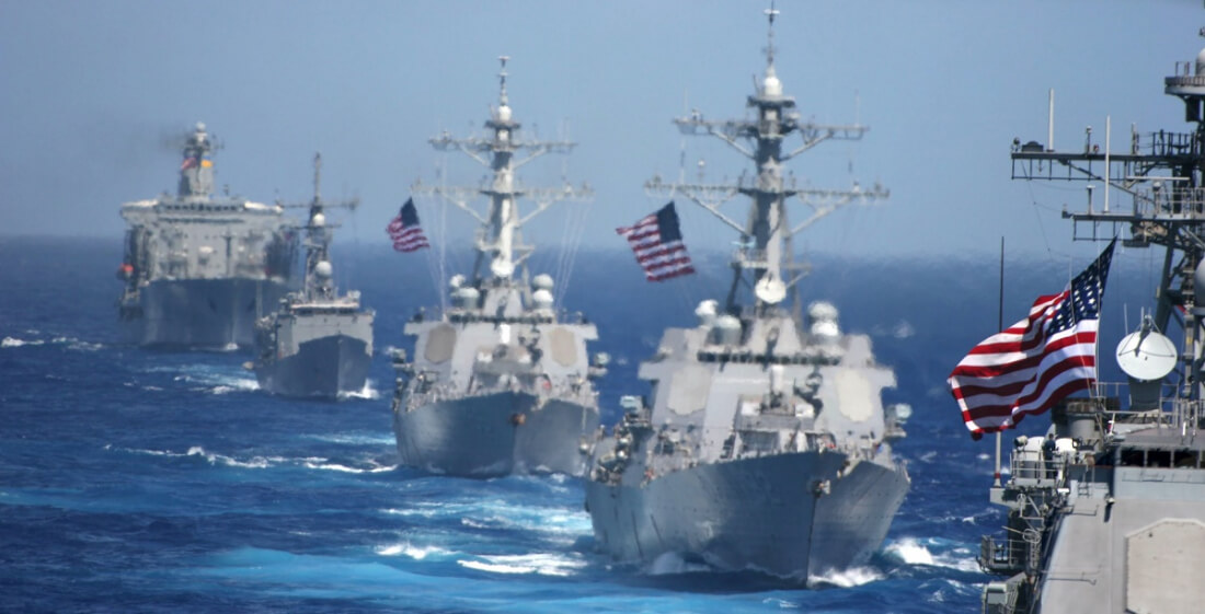 hp, hacking, navy