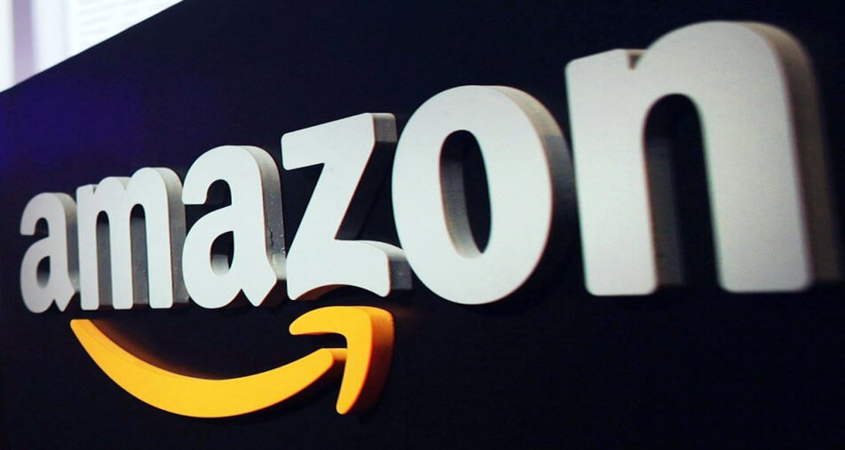 amazon, acquisition, video conferencing, amazon aws