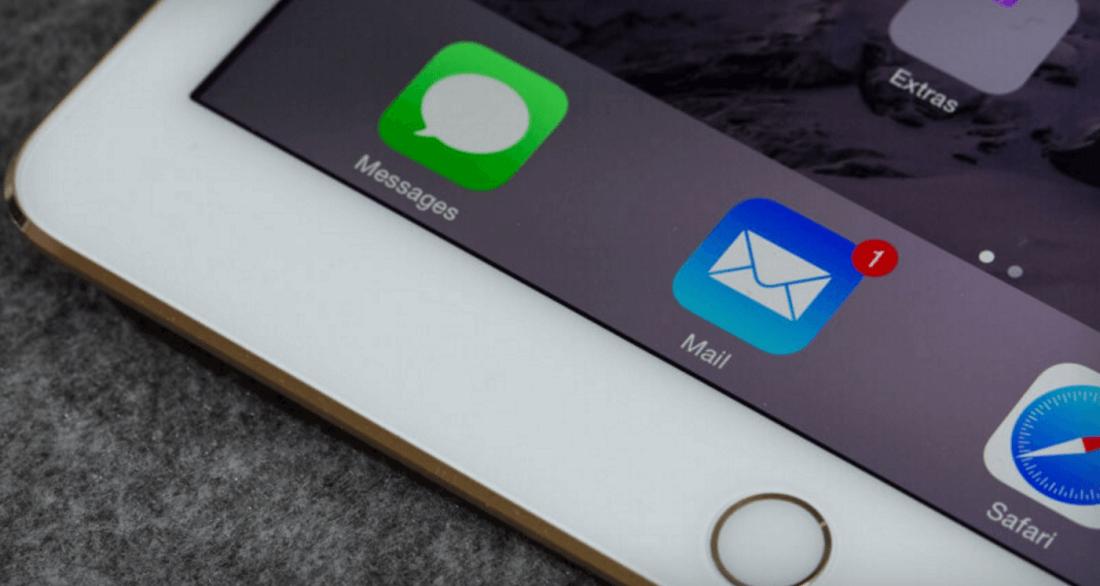 ipad, rumor, tablet, ipad pro, home button