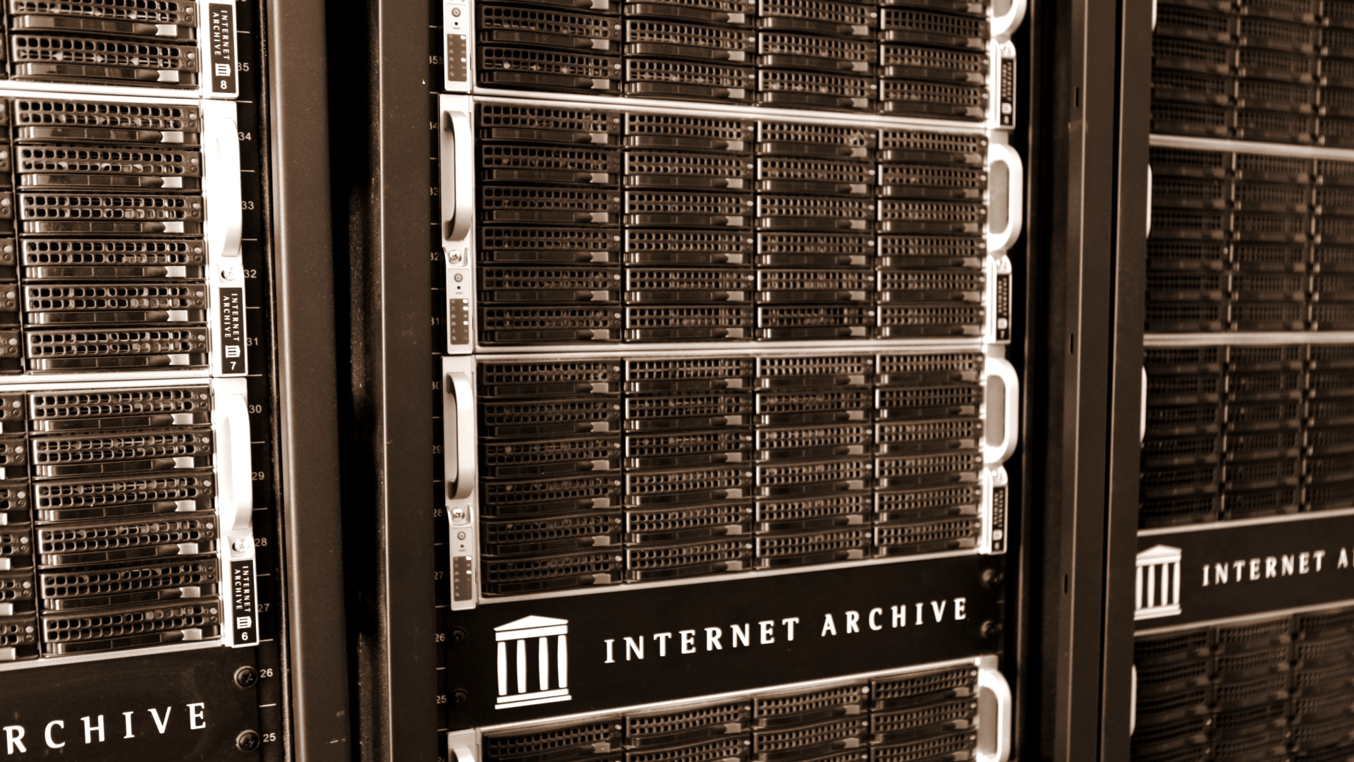 backup, history, internet archive, donald trump
